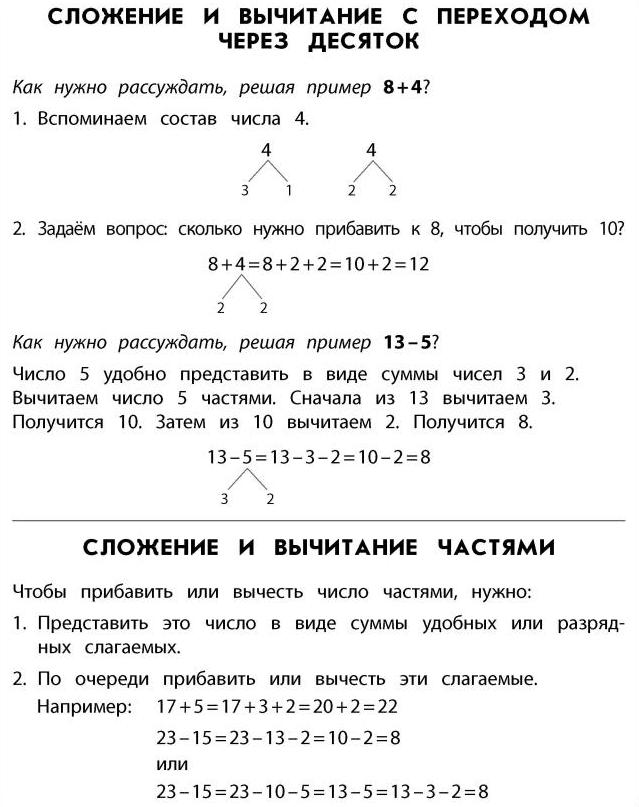Principles of Semantic